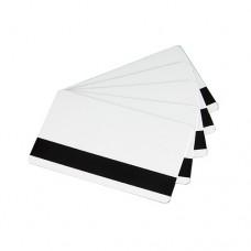 Thẻ từ HiCo nhựa PVC