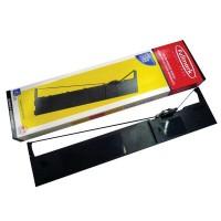 Băng mực Fullmark cho máy in kim Epson LQ-2xxx (đen)