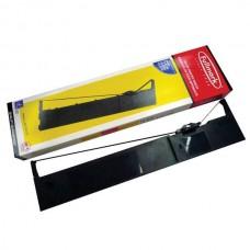 Băng mực Fullmark N177BKGR cho máy in kim Epson LQ/FX-2xxx (đen)