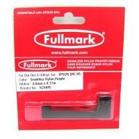 Băng mực in kim Fullmark ERC-05 N294PE (đen)