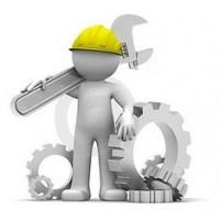 Tiện ích, hỗ trợ kỹ thuật & hướng dẫn sử dụng