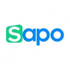 Phần mềm bán hàng online Sapo